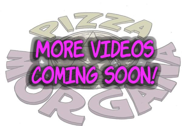 morevideos