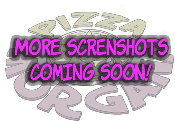morescreenshots