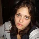 Mia Alon As Jackie
