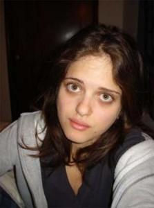 Mia Alon